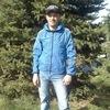 Вадим, 35, г.Уральск