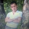 Отар, 37, г.Тихвин