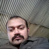 kunal agarwal, 38, г.Агра
