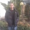 Александр, 31, г.Задонск