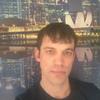 Саша, 34, г.Комсомольск-на-Амуре