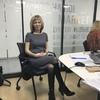 Татьяна, 39, г.Усть-Каменогорск