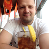 Максим, 34, г.Солнцево