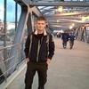 Дмитрий, 31, г.Кумылженская