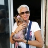 Жанна, 53, г.Alicante