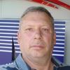 alexandr, 55, г.Кишинёв