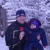 Александр Anatolyevic, 36, г.Электроугли