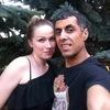 Рустам, 35, г.Волжский
