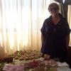 Елизавета Антонова, 56, г.Москва