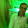 Khachik, 27, г.Ереван