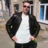 Олег, 33, г.Магадан