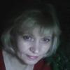 Лилия, 55, г.Марьина Горка