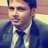 Deepak Bhatt, 32, г.Дели