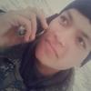 федя, 24, г.Навои