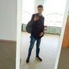 Лёша, 17, г.Жодино