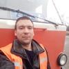Александр, 25, г.Ульяновск