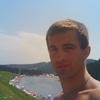 Ярослав, 26, г.Ивано-Франковск
