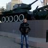 Дмитрий Филиппов, 32, г.Родники
