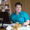 Ирина, 55, г.Жирновск