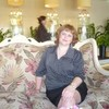 Ольга, 51, г.Борисовка