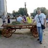 Дмитрий, 36, г.Брянск