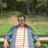 Ильгиз, 38, г.Курчатов
