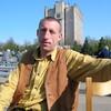Игорь, 53, г.Глубокое