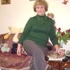 Katerina Ermakovich, 63, г.Kateríni
