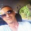 Дарин, 40, г.Perugia