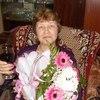 иННА, 52, г.Малая Вишера