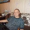Николай, 42, г.Ясный