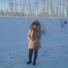 Арина Яковлева, 40, г.Ноябрьск