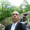 andriy, 34, г.Болехов