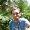 Сергей Платонов, 27, г.Тихорецк