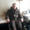 Роман, 35, г.Хотьково