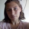 Маргарита, 19, г.Нежин