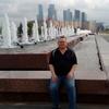 Александр, 46, г.Зарайск