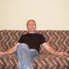 Олег, 40, г.Барановичи