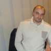 Залим, 34, г.Нарткала