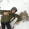 Артем, 32, г.Ставрополь