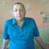 Алексей, 52, г.Мурманск