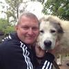 Андрей, 42, г.Хайфа