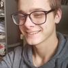 Илья, 19, г.Можайск