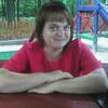 Олюня, 29, г.Славута