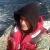 Гость, 39, г.Пятигорск