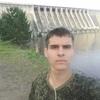 Вася Гмыря, 21, г.Усть-Илимск