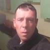 дэн, 41, г.Алматы́