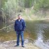 Иван, 42, г.Лангепас