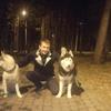 Богдан, 29, г.Сургут