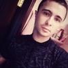Артем, 16, г.Слуцк
